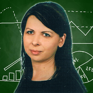 Anna Zborowska