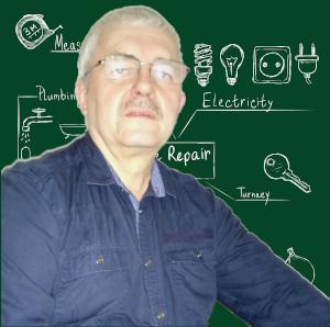 Eugeniusz Dąbkowski
