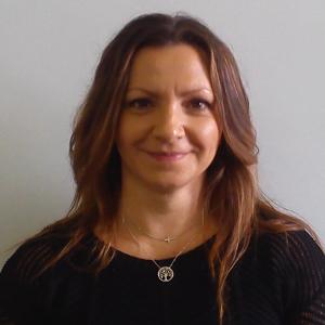 Agnieszka Deszczyńska