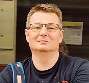 Marek Kułak