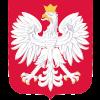 Zespół Szkół im. Marii Curie Skłodowskiej