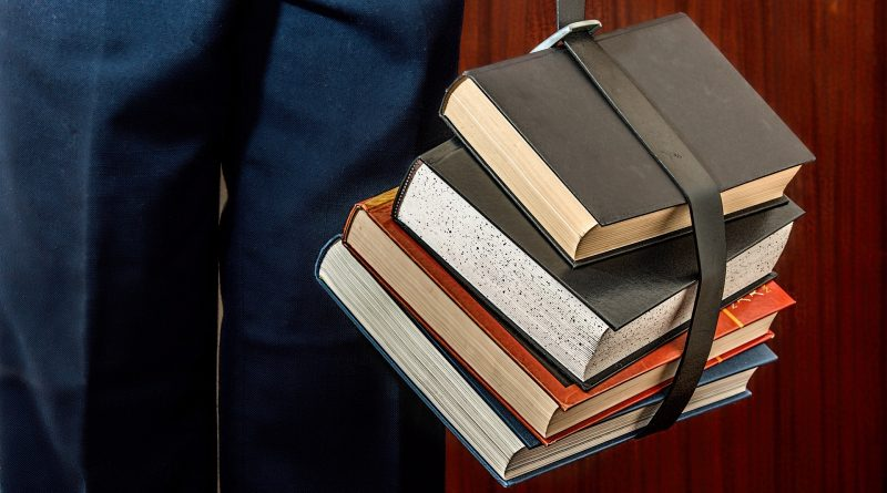 Terminy rekrutacji 2020/21 na wszystkich uczelniach w Polsce