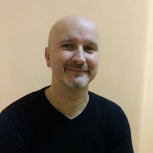 Mariusz Ułasewicz