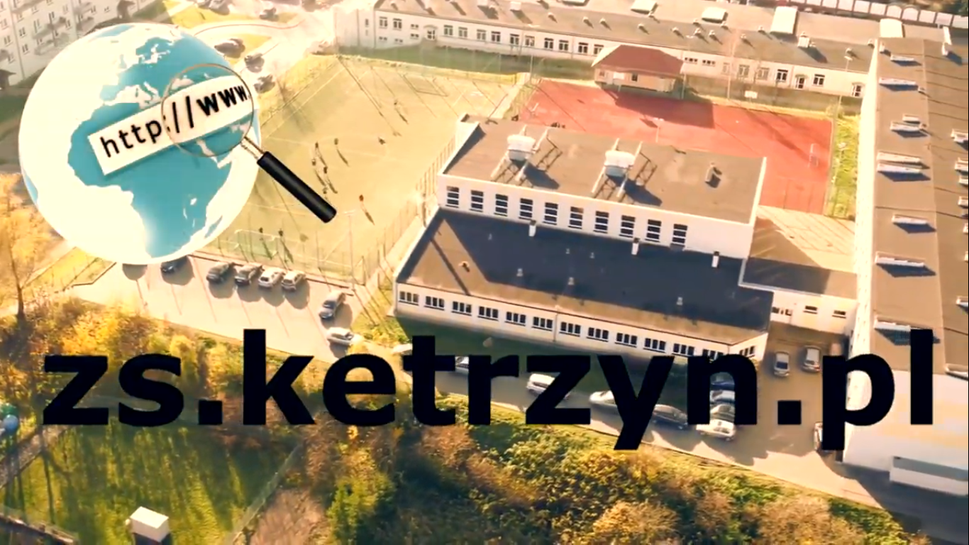 Promo #ZS 2020