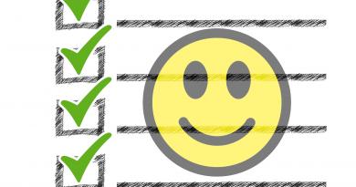 lista osób zakwalifikowanych uśmiech