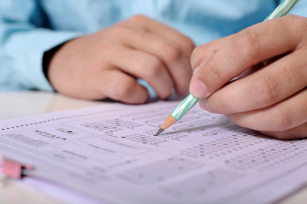 egzamin matura obrazek
