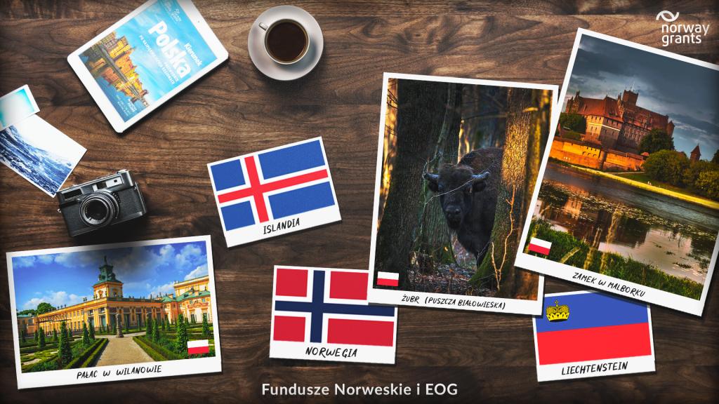 fundusze-norweskie obrazek