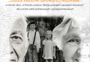Ludzie-Kresow-plakat