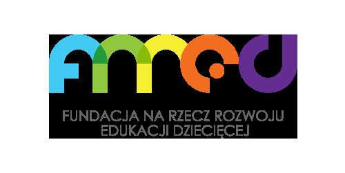 FRRED-logo-fundacja