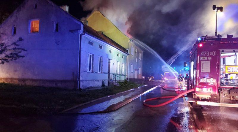 Zbiorka-dla-pogorzelcow-z-Barcian-2021-1